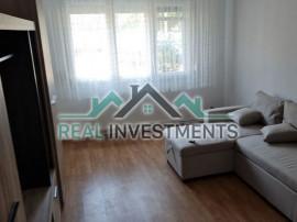 Inchiriez ap. 1 cam. zona Vlaicu - ID : RH-27290-property