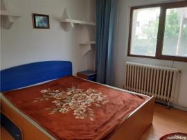 Zona Dacia - Apartament 3 camere 65mp