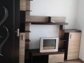 Mircea cel Batran - Apartament 3 camere