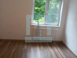 Apartament 2 camere - zona Tractorul (ID: 1244)
