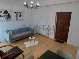 Apartament 2 camere ultracentral Cluj Napoca