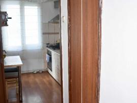 Apartament 3 camere zona Noua
