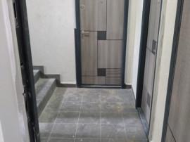 Apartament decomandat(bucatarie separata), 2 camere, 55mp
