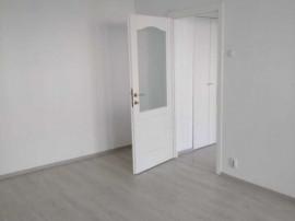 Apartament 2 camere zona Th Pallady - Nicolae Grigorescu