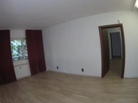 Dorobanti-Liceul I.L.Caragiale-Apartament 3 camere PARTER