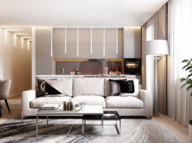 Apartament 2 camere Pracul Teilor metrou 1 Decembrie
