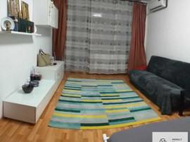 Apartament 2 camere,Doamna Ghica