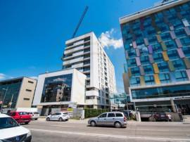 Apartamente 2 camere - Ultracentral - Pitesti Residence