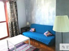 Apartament 4 camere Romana