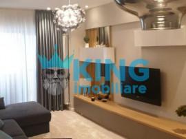 Complex Moghioros | Apartament 2 Camere | Centrala proprie