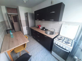Bucur Obor, Avrig, Ferdinand, Apartament 3 camere mobilate