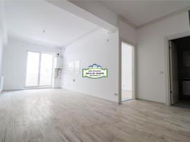 Apartament 2 camere, Auchan Titan, Parcul Teilor