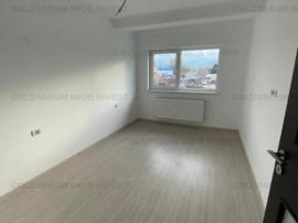Apartament 3 camere Bloc nou Tractorul et intermediar