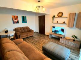 Apartament 2 camere fond nou, Craiovei, 375 euro