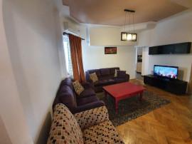 Piata Victoriei,Cuza,Apartament 3 camere+2 terase generoase