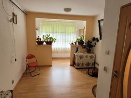 Garsonieră Astra, etajul 1, libera, 31.500€