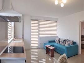Apartament la prima inchiriere in Donath Park