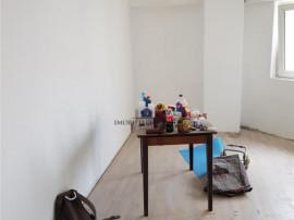 Apartament 2 camere Decomandat Pta Sudului-Cercetatorilor