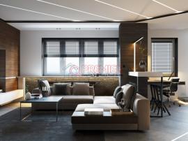 Apartament 2 camere Cartierul Nou Metalurgiei-Grand Arena