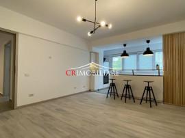 Apartament 3 camere Marriott
