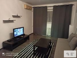 Apartament 2 camere-sector 6-Dr Taberei