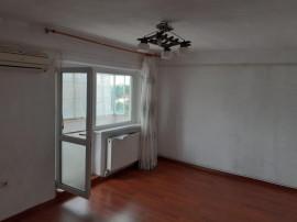 Super pret! Apartament 2 camere, zona Independentei