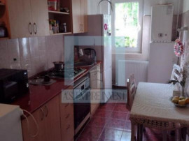 Ap 2 camere-Zona Astra