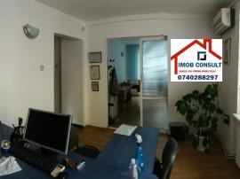 "Ultracentral-"" Luceafarul""- Apartament 2 camere, COD 388"