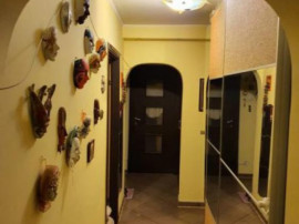 Apartament 4 camere Vergului-Pantelimon