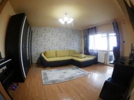 Apartament 2 camere in Noua