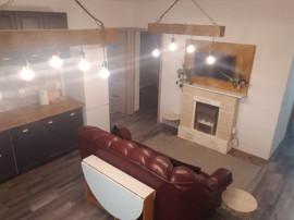 Închiriez apartament nou 3 camere zona Ford Craiova