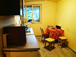 Apartament Prelungirea Ferentari,profi 2 camere