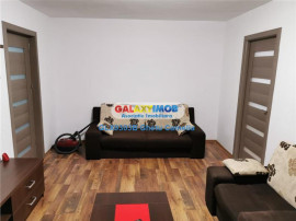 3 camere metrou Obor, Mosilor stradal, CENTRALA PROPRIE, ren