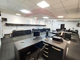 Spațiu de birouri de 152mp de închiriat în zona Episco...