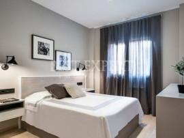 PROMO Apartament 2 camere Avans minim 15% Sector 3 - Theodor