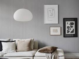 Apartament 3 camere - Titan - Pallady - Metrou Nicolae Teclu