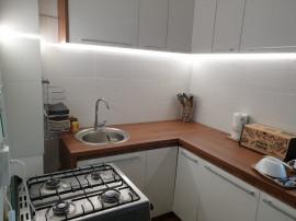Apartament 2 camere zona Campia Liberatii - Parc IOR
