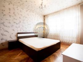 Apartament AN 3 camere Nufaru