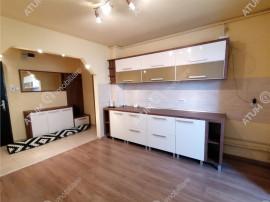 Apartament cu 2 camere de in zona Strand din Sibiu