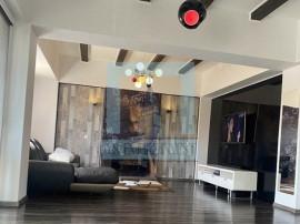 Apartament 3 camere - zona Astra (ID: 1125)