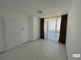 Apartament 2 camere etaj intermediar bloc nou Racadau 10A53