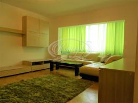 Apartament cu 3 camere in Piata Marasti