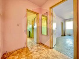 Apartament 2 camere, Cartierul Florilor.