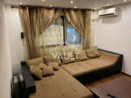 P3730 - Apartament cu 3 camere Mall Sun Plaza