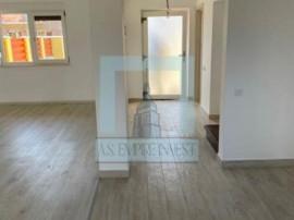 Casa (Duplex),Finalizata - zona Sanpetru