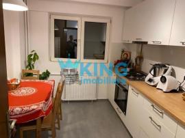 Nicolae Grigorescu   Apartament 3 Camere   Balcon