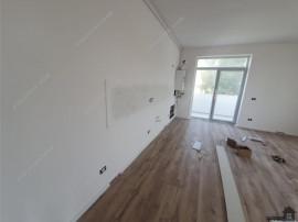 Calea Urseni, apartament 3 camere, 2 bai