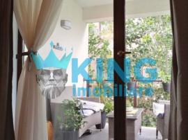 Aviatiei | Apartament 3 Camere Modern
