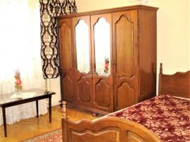 Apartament în zona BIG, Manastur