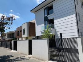 Vila spatioasa, 2021, zona Iancu Nicolae-Jollie Ville